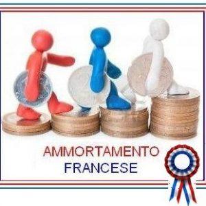 PIANO DI AMMORTAMENTO ALLA FRANCESE – REGIME DI CAPITALIZZAZIONE COMPOSTA – INDETERMINATEZZA DELLA CLAUSOLA DEGLI INTERESSI PATTUITI – NULLITA' PARZIALE – Tribunale di Massa, Sent. n. 90 del 4 febbraio 2020, Est. Provenzano