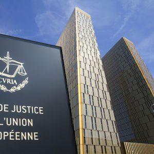 PRIME APPLICAZIONI DELL'ORIENTAMENTO DELLA C.G.U.E. CON DECISIONE DELL'11.9.2019 – Tribunale di Napoli, Sent. n. 1340 del 7.2.2020