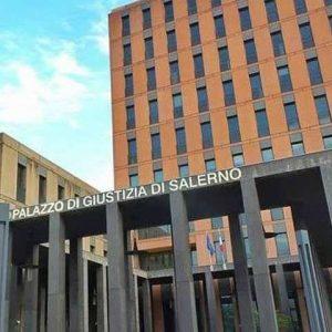 Tribunale  di Salerno – Contratto di gestione portafogli – requisiti di validità : forma scritta e contenuto minimo ex artt. 37 e 38 Reg. – Violazione trasparenza –