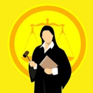 Art. 119 TUB – Non soggetto a formalità temporali – Il Giudice deve concedere l'ordine ex art. 210 cpc – Cass. civ. Ord. 11.03.2020 Rel. DOLMETTA