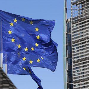 CONTRATTO DI MUTUO – ABUSIVITA' DELLA CLAUSOLA RELATIVA AGLI INTERESSI – VIOLAZIONE ART.5 DIRETTIVA 93/13/CEE – Corte di Giustizia dell'Unione Europea, Sentenza del 3 marzo 2020