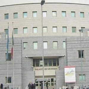 NULLITA' FIDEIUSSIONI- PRODUZIONE DOCUMENTALE-ONERE DEL GARANTE-TRIBUNALE DI PADOVA- SENT. N 453 DEL 2020