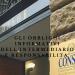 """OBBLIGHI INFORMATIVI DELL'INTERMEDIARIO E RESPONSABILITA' – ARTT. 21 E 23 TUF – CONCRETI SCENARI PROBABILISTICI – RESPONSABILITA' PER INADEMPIMENTO """"GRAVE"""". Tribunale di Firenze, Sent. 24 febbraio 2020, Est. Gheraldini"""