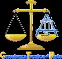 Condanna alle spese – diritto della parte vittoriosa al rimborso del costo della CTP, Tribunale di Firenze, Sent. del 4 febbraio 2020, Est. Gheraldini