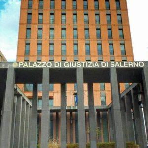 Mediazione civile: non è necessaria la procura con autentica notarile nè tantomeno la partecipazione personale delle parti. Tribunale di Salerno, Ordinanza del 14/05/2020 – Dott. Caputo.