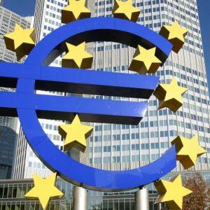 Tutela dei consumatori – obbligo di verifica del merito creditizio – violazione:conseguenze. Corte di Giustizia dell'Unione Europea, Sent. del 5 marzo 2020