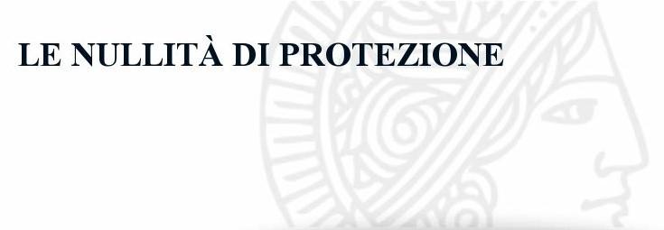 Buona fede – uso selettivo delle nullità di protezione nei contratti d'investimento finanziario. Cassazione  SS.UU., Sent. n. 28314/2019