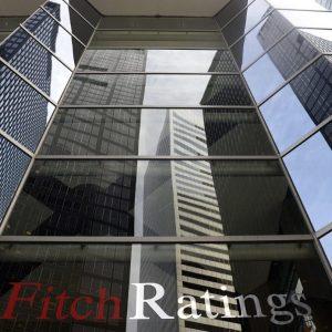 Investimento rischioso, banca responsabile se non indica il rating. Cassazione Civile, Ord. n. 8212 del 27 aprile 2020