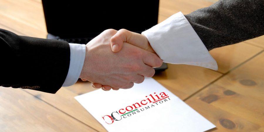 Mediazione: Conciliaconsumatori S.r.L apre anche a Napoli con l'Avv. Monica Mandico