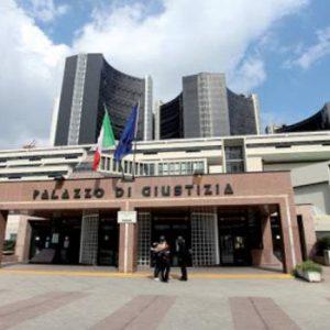 Il regime di capitalizzazione deve essere dichiarato nei contratti di finanziamento. Tribunale di Napoli, sentenza n. 4102 del 16 Giugno 2020.