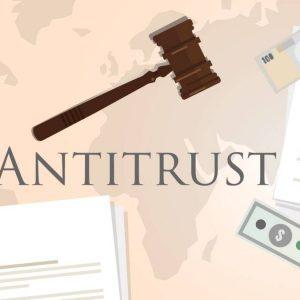Fideiussione – Violazione della normativa Antitrust – Provvedimento Banca D'Italia n. 55/2005 – Conoscenza da parte del giudice – Fatto notorio -Nullità totale del contratto. Tribunale di Imperia, Sentenza n. 238 del 14 maggio 2020.