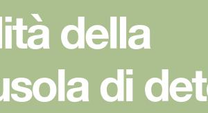 Piano di ammortamento non conforme – violazione del principio di trasparenza – nullità. Tribunale di Prato, Sent. n. 250/2020 del 17 giugno 2020. Est. Dott. Michele Sirgiovanni