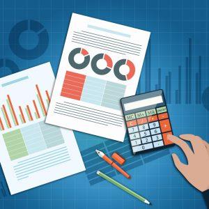 La CTU contabile può essere ammessa anche per documentazione insufficiente. Tribunale di Massa, Sent. n. 384 del 05.08.2020.
