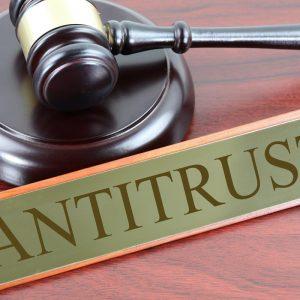 Fideiussioni ABI – Violazione legge antitrust – Nullità assoluta e totale – Contratti stipulati ante provvedimento Banca D'Italia del 02.05.2005. Corte di Appello di Bari,  sentenza n. 1510/2020 pubblicata il 02.09.2020