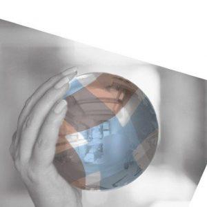 La mancata indicazione del regime finanziario adottatto nel mutuo viola non solo la trasparenza bancaria ed il principio di correttezza e buona fede contrattuale, ma anche il requisito della determinazione del tasso di interesse applicato. Tribunale di Massa, Sentenza n. 384 del 05 agosto 2020.