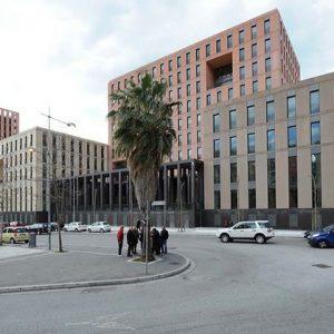 Tribunale di Salerno: Fideiussione modello ABI – Violazione valori costituzionali – Nullità totale – Rilevabilità d'ufficio.