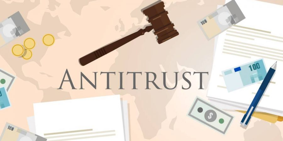 Fideiussione specifica: Nullità per violazione della normativa antitrust – Rilevabilità in ogni stato e grado del giudizio. Corte di Appello di Torino,  sentenza n. 728 del 20 luglio 2020.
