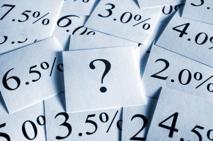 Mutuo – Regime di capitalizzazione composto – Indeterminatezza tassi. Ordinanza del Tribunale di Pistoia.