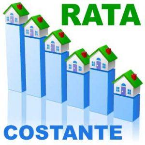 Tassi di interesse – Violazione delle pattuizioni contrattuali – Indeterminatezza ex artt. 1284 e 117 TUB. Tribunale di Campobasso, Sent. n. 528/2020