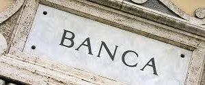 Contratti bancari: la richiesta documentale ex art. 119 TUB è ammissibile anche in corso di giudizio. Cassazione Civile, Ordin. n. 24181 del 2020.