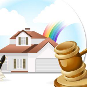 Sospensione della procedura esecutiva. Tribunale di Avezzano, Ordinanza del 22 ottobre 2020.