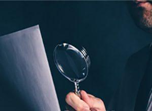REGIME DI CAPITALIZZAZIONE COMPOSTA NON DICHIARATA IN CONTRATTO  – COSTO OCCULTO – INDETERMINATEZZA TASSO DI INTERESSE – NULLITA'  – CORTE DI APPELLO DI BARI , Sent. n. 1890/2020 del 03.11.2020