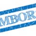 Estinzione anticipata Cessione del quinto – Rimborsabilità di tutti i costi (anche up front) – Interpretazione art. 125 sexies TUB conforme a sentenza Lexitor. Tribunale di Pavia, Ordin. del 12 novembre 2020.