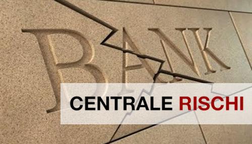 Accoglimento totale reclamo ex art. 669 – terdecies c.p.c. Tribunale di Treviso, Ordin. del 28.12.2020.
