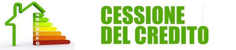 Cessione del credito – Legittimazione attiva del cessionario – Prova della effettiva titolarità del credito. Tribunale di Reggio Emilia, Ordin. del 20.01.2021.