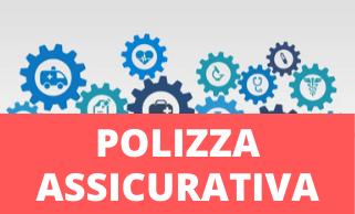 Divergenza TAEG – Inclusione della polizza assicurativa facoltativa – Revoca del decreto ingiuntivo – Ricalcolo degli interessi. Tribunale di Torino, sent. del 21 gennaio 2021.