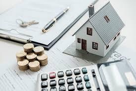 Mutuo fondiario – Sospensione efficacia esecutiva – Mancata produzione contratto di cessione del credito. Tribunale di Lucca, ordin. del 26 marzo 2021.