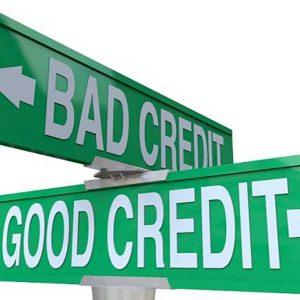 Illegittima l'azione della società cessionaria del credito in assenza di prova dell'effettivo acquisto. Tribunale di Prato, ordin. del 29 marzo 2021.