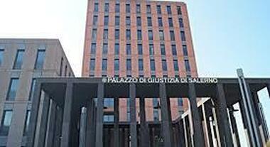 Cattivo pagatore – Illegittima segnalazione in centrale rischi – Mancata istruttoria. Tribunale di Salerno, Ord. del 30.01.2021.