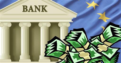 I contratti bancari devono essere determinati in ogni loro parte. Tribunale di Udine, sentenza del 04.01.2021.