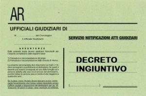 Obbligo della banca di consegnare copia della documentazione contrattuale e contabile relativa al rapporto di conto corrente. Tribunale di Genova, D.I. del 14 aprile 2021.