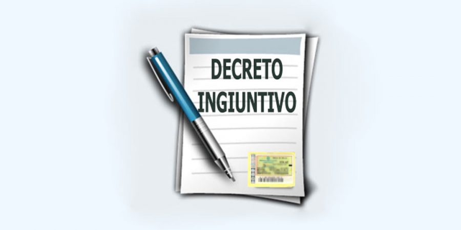 La banca deve consegnare gli estratti dall'apertura del conto corrente (oltre il decennio). Tribunale di Siena, D.I. del 20.04.2021.