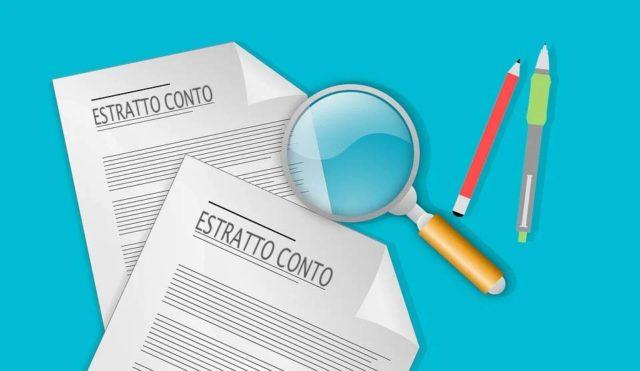 Anche il fideiussore ha diritto di chiedere alla banca ex art. 119 n. 4 TUB gli estratti conto relativi al rapporto bancario. Cass. Civile, sent. n. 24181 del 30.10.2020.