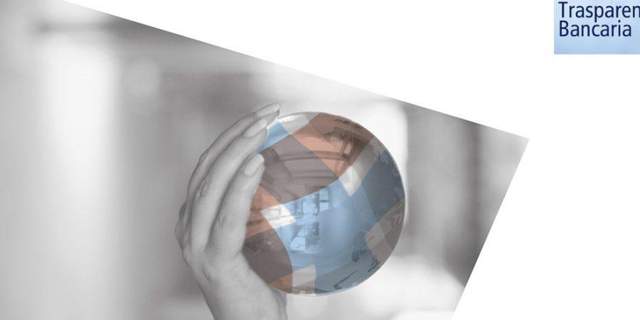 Contratti bancari – Trasparenza delle condizioni contrattuali – Cassazione Civile sez. III, sentenza n. 12889 del 13.05.2021.
