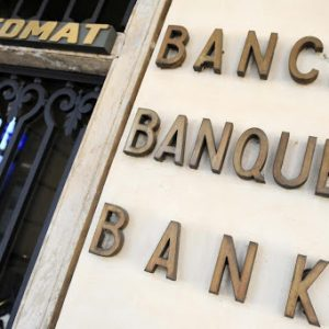 Obbligo di consegna della documentazione bancaria ex art. 119 TUB. Tribunale di Lucca, D.I. del 23.06.2021.
