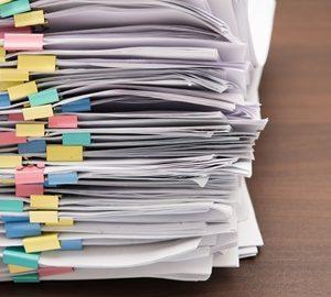 Obbligo di consegna della documentazione bancaria ex art. 119 TUB. Tribunale di Siena, D.I. del 24.06.2021.