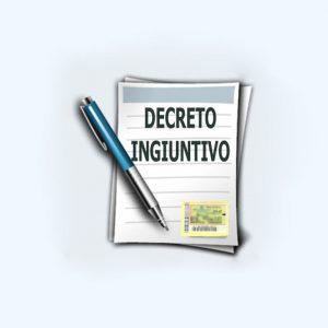 Contratto di mutuo – Obbligo della banca di consegna. Tribunale di Siena, D.I. del 07.06.2021.