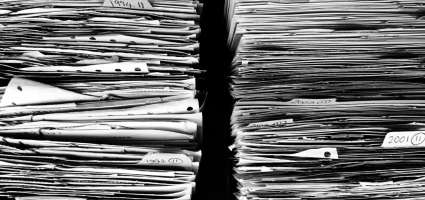 Consegna contratti bancari – Nessun obbligo di motivazione – artt. 119 e 117 Tub – Buona fede e correttezza contrattuale. Trib. di Pistoia, sent. del 14/09/2021.