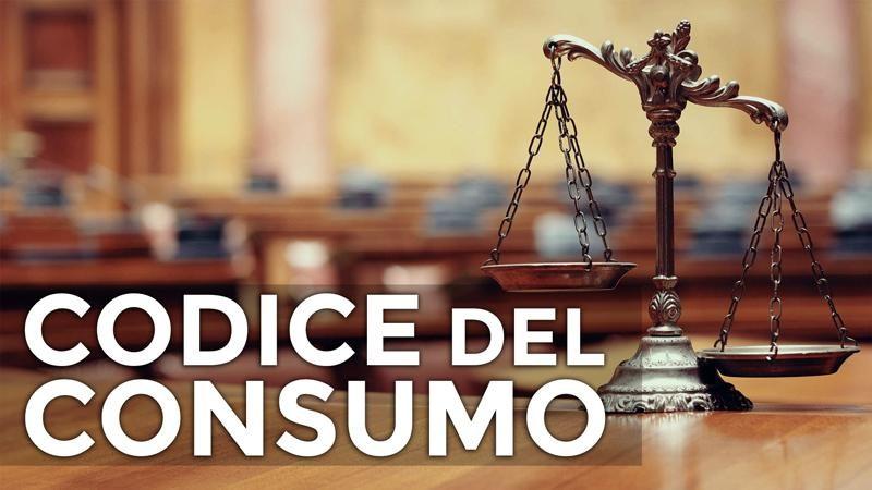 Contratti bancari – Applicabilità domicilio del consumatore ex art. 33 Codice del Consumo. Cassazione, Ord. del 19.07.2021.