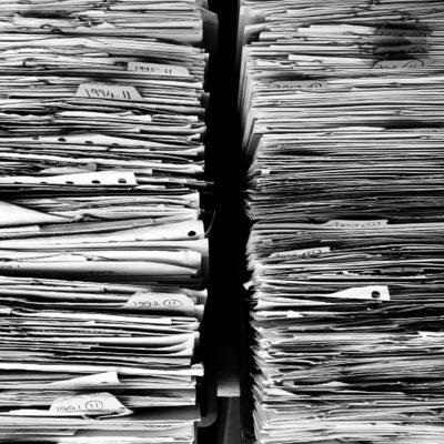 Obbligo di consegna della documentazione bancaria ex art. 119 TUB. Tribunale di Siena, D.I. del 14/08/2021.